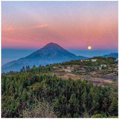 circle_tacana
