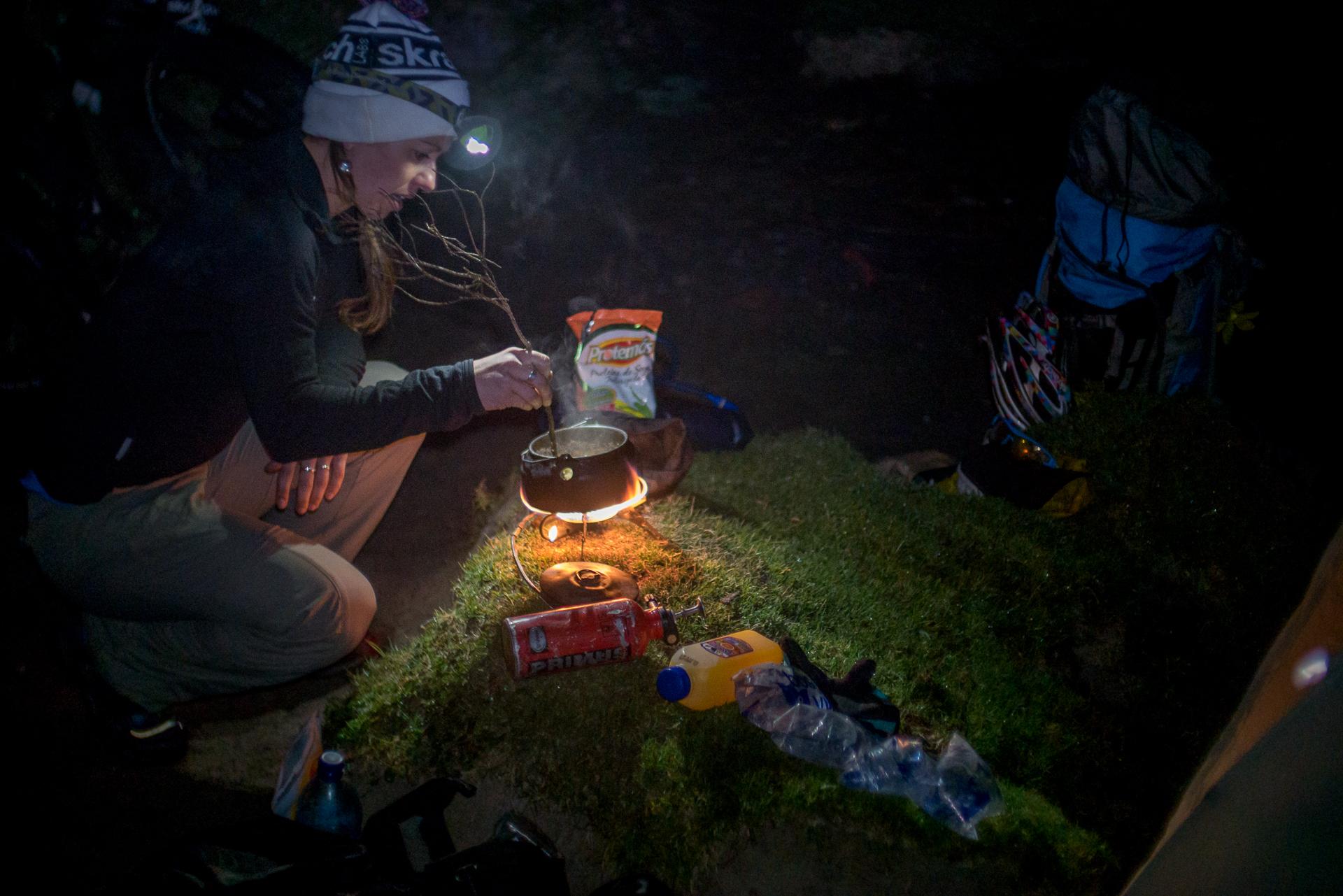 web_vc-ep01-02-camping-007-6x4
