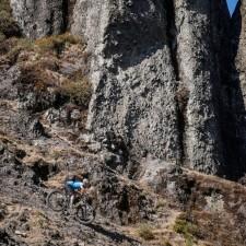 | Expedition Volcanarchy: Fatbiking Guatemala's Highest Volcanoes. Original Date: 03/24/2016Location: Piedras Partidas Ixchiguán, Guatemala© 2016 Brendan James Photography www.picsporadic.com