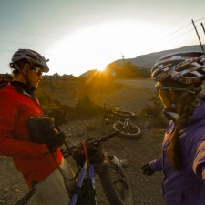 | Expedition Volcanarchy: Fatbiking Guatemala's Highest Volcanoes. Original Date: 03/24/2016Location: Piedras Partidas Ixchiguán, Guatemala© 2016 Brendan James Photography www.picsporadic.com