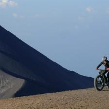 Volcanarchy:  Fatbiking Guatemala's Highest Volcanoes. Sponsors: Fatback Bikes, Lauf Forks, Gore Bike Wear, Julbo USA.   Ruta Volcán Acatenango , GuatemalaFilename: VC2016_EP03-ACAT-0329-G7-113-4K.00_09_20_06.Still013Original Date: 03/30/2016© 2016 Brendan James Photography www.picsporadic.com
