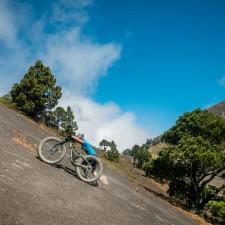 Volcanarchy:  Fatbiking Guatemala's Highest Volcanoes. Sponsors: Fatback Bikes, Lauf Forks, Gore Bike Wear, Julbo USA. |Filename: VC2016_EP03-ACAT-0329-G7-119Original Date: 03/29/2016© 2016 Brendan James Photography www.picsporadic.com