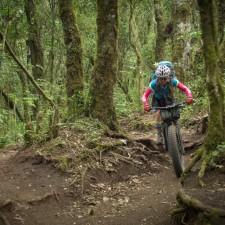Location: Volcán Acatenango, Chimaltenango, Guatemala   Ruta Volcán Acatenango , GuatemalaFilename: VC2016_EP03-ACAT-0329-GH3-114Original Date: 03/29/2016© 2016 Brendan James Photography www.picsporadic.com