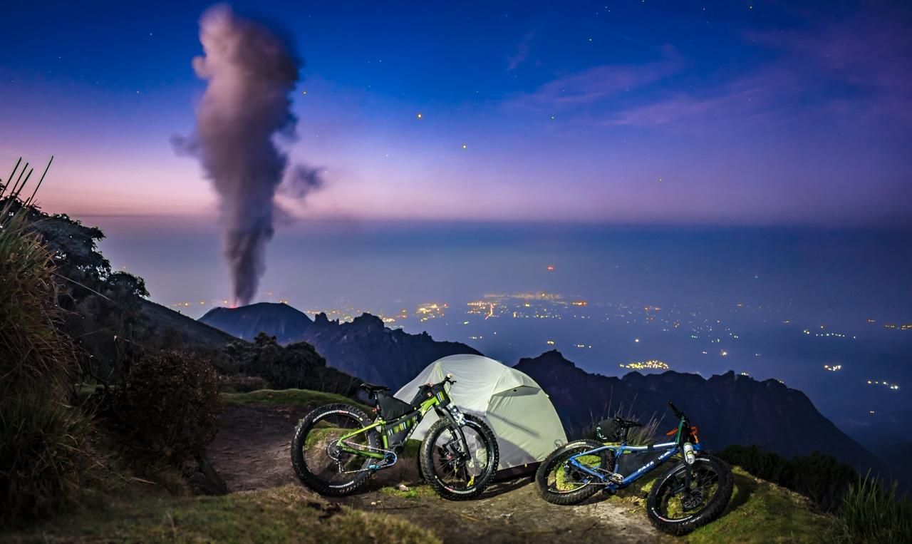 VC-EP01-02-Camping-030-Pano